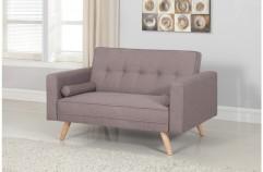 ethan_medium_sofa_bed_2