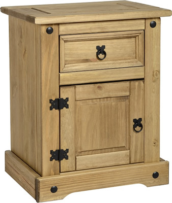 images_gallery_STD_CORONA_1_DOOR_1_DRAWER_BEDSIDE_CABINET_100-103-011