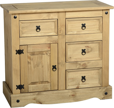 images_gallery_STD_CORONA_SIDEBOARD_1DOOR_4DRAWER_june_2012_400-405-007